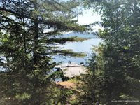 Lot 9 Sugar Island, Greenville, ME 04441