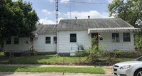 825-827 Mansfield Ave, Springfield, OH 45505