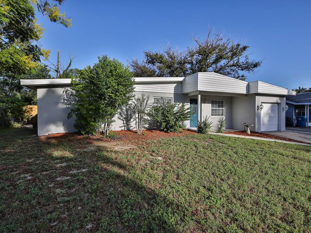 1471 Primrose Lane, Daytona Beach, FL 32117