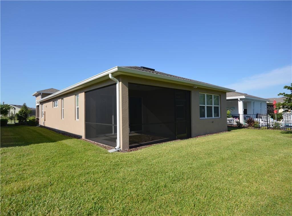 1261 Eggleston Drive, Deland, FL 32724