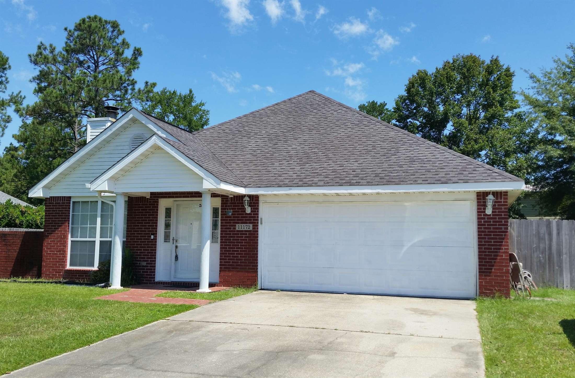 11172 Hidden Creek Dr, Gulfport, MS 39503