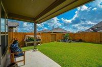 16242 Tyler Reach Drive, Hockley, TX 77447