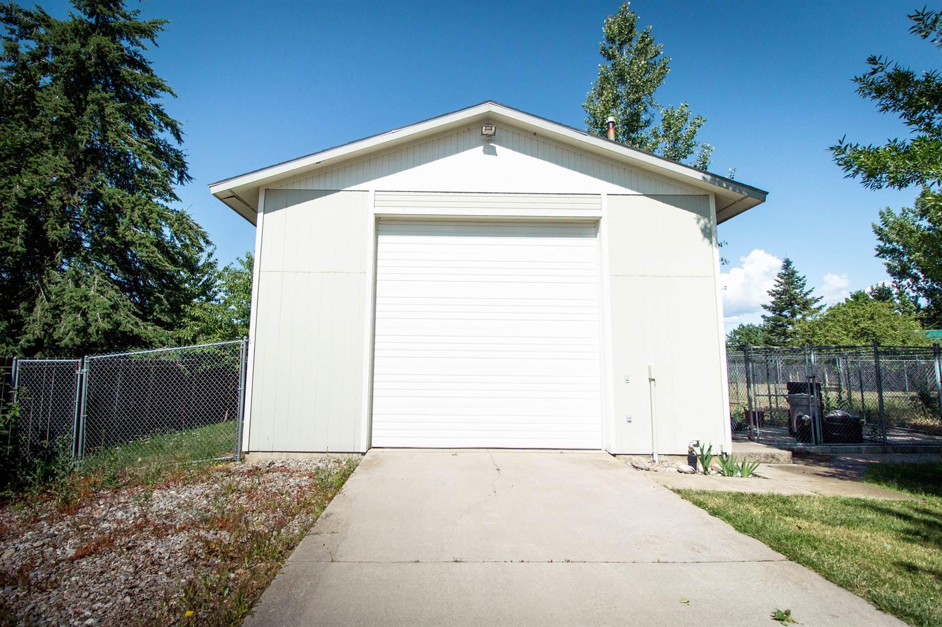 4209 N Lancaster Rd, Coeur d'Alene, ID 83815