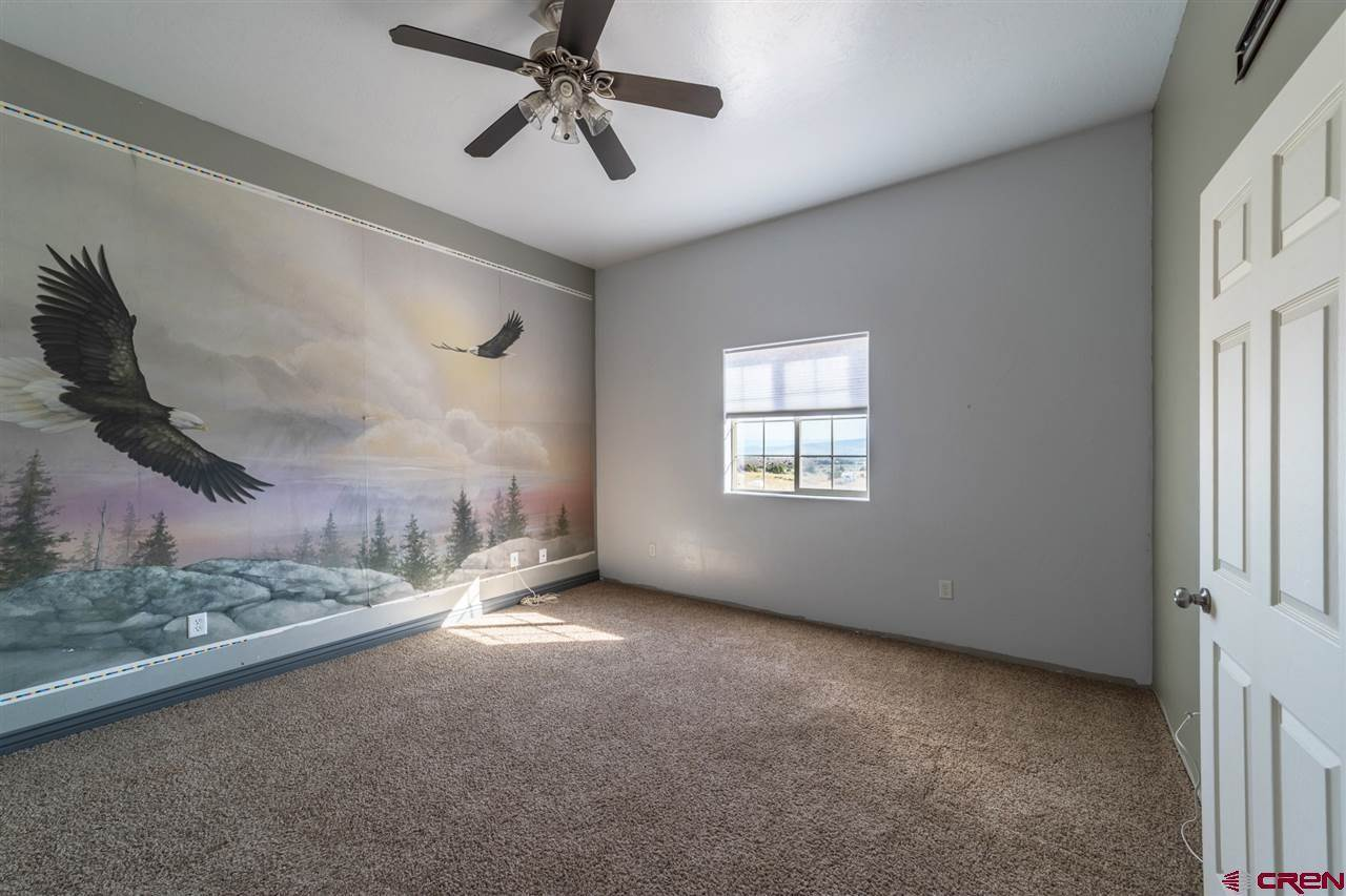 19101 Dave Wood Road, Montrose, CO 81403