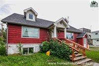 11 Margaret Avenue, Fairbanks, AK 99709