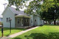408 S Richmond Street, Hartford City, IN 47348