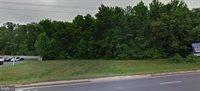 0 Cambridge Street, Fredericksburg, VA 22405