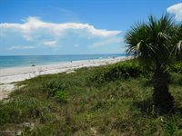 1415 North Highway A1a, #404, Indialantic, FL 32903