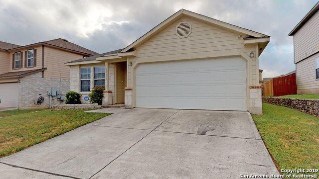 24618 Corral Gables, San Antonio, TX 78261