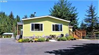 94131 Shutters Landing Ln, North Bend, OR 97459