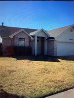 1403 Westway Drive, Killeen, TX 76549