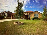 2515 Mugho Drive, Harker Heights, TX 76548