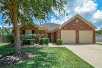 1542 Brady Creek Lane, Richmond, TX 77406