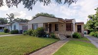 1639 Schley Ave, San Antonio, TX 78210