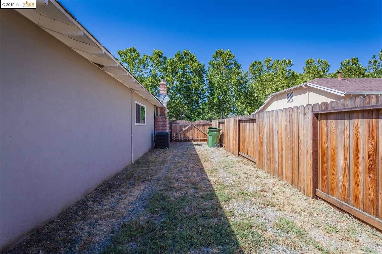 5196 Balfour Rd, Brentwood, CA 94513