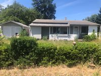 488 S 2nd St., Jefferson, OR 97352