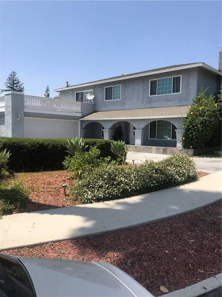 2549 E Alden, Suite 206, Simi Valley, CA 93063