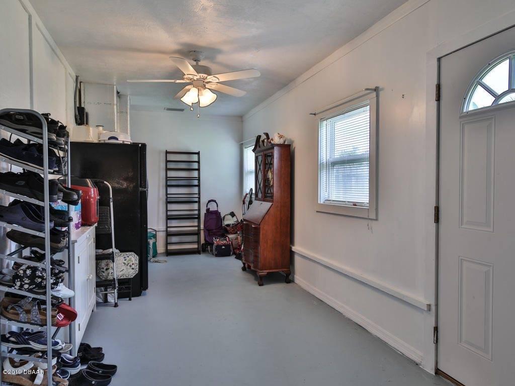 594 Moonpenny Circle, Port Orange, FL 32127