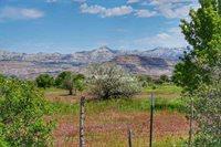 10600 Foxcross Lane, Mesa, CO 81643