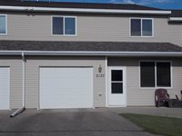 2127 13th St NW, Minot, ND 58703