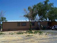 1735 Pueblo St, Silver Springs, NV 89429