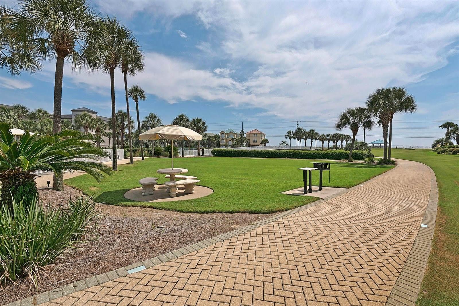 778 Scenic Gulf Drive, Unit D324, Miramar Beach, FL 32550