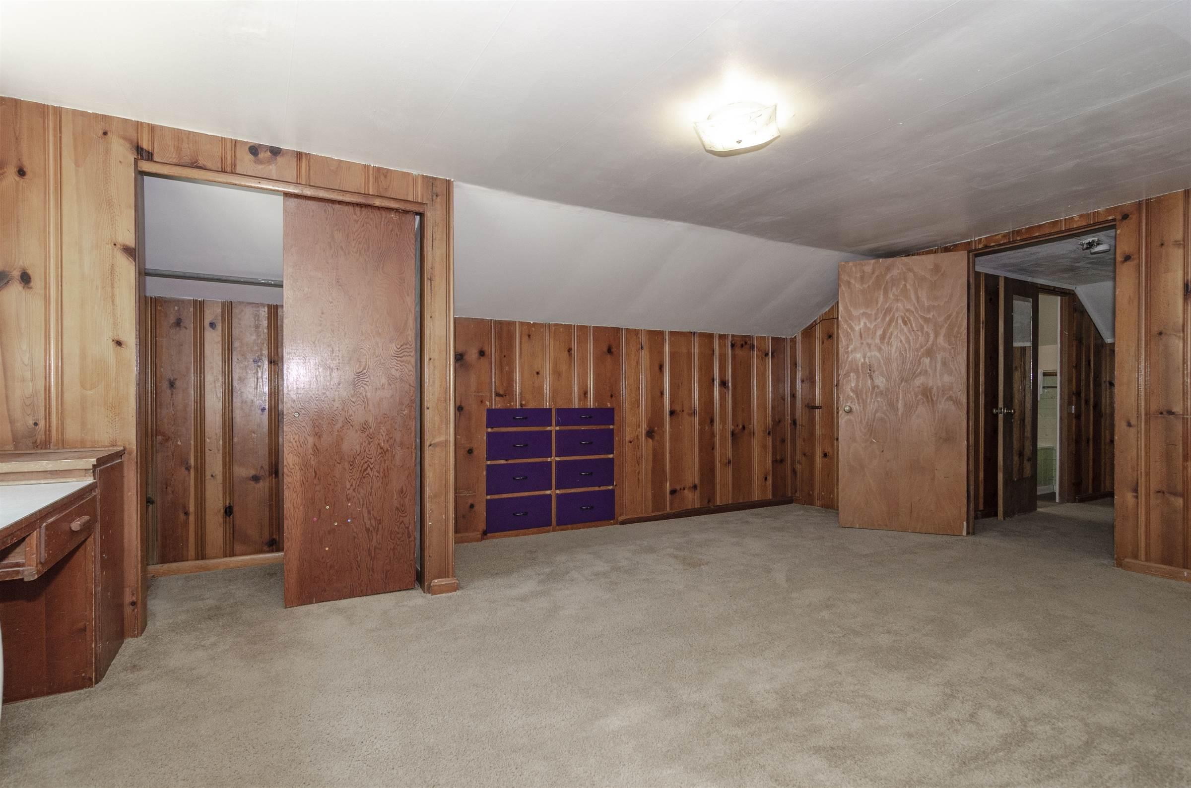 803 N Olive Street, Abilene, KS 67410