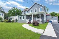 511 Lyons Rd, Bernards Township, NJ 07920