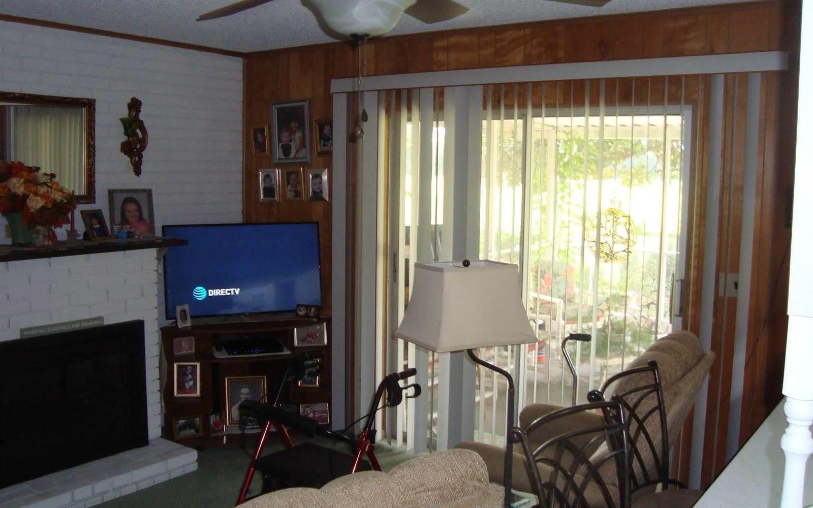 4986 71st Loop Sw, Jasper, FL 32052