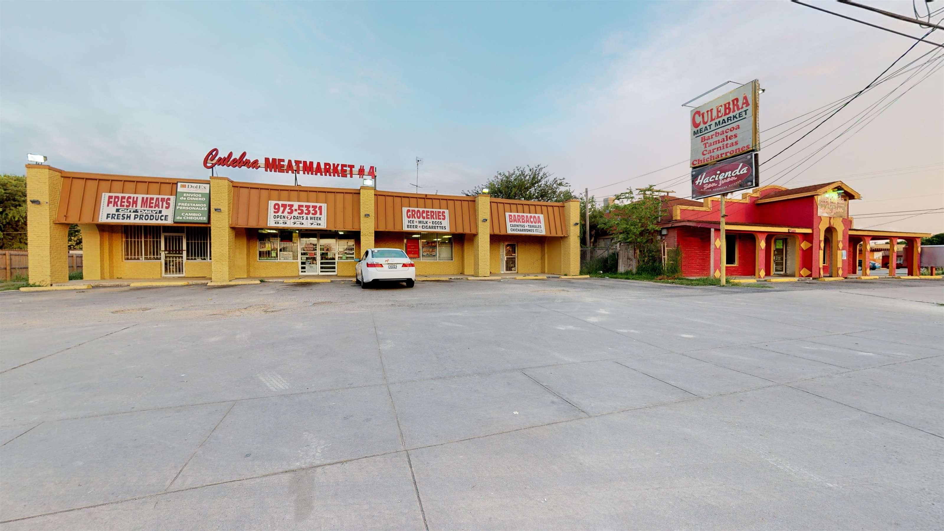 2407 Pinn Rd, #100, San Antonio, TX 78227