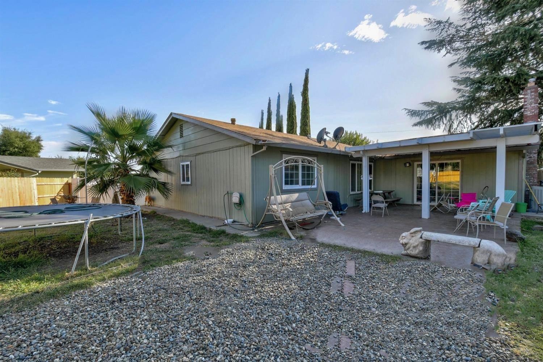 1777 Kenwood Way, Marysville, CA 95901
