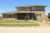2909 Sheffield Avenue, Ames, IA 50010