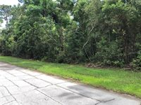 2981 Day Road, Deltona, FL 32738
