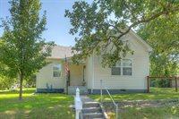 2630 Salem Street, Joplin, MO 64801