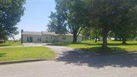 1820 Glenwood Drive, Joplin, MO 64801