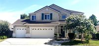 3719 Abaco Road, #Contemporary, West Sacramento, CA 95691