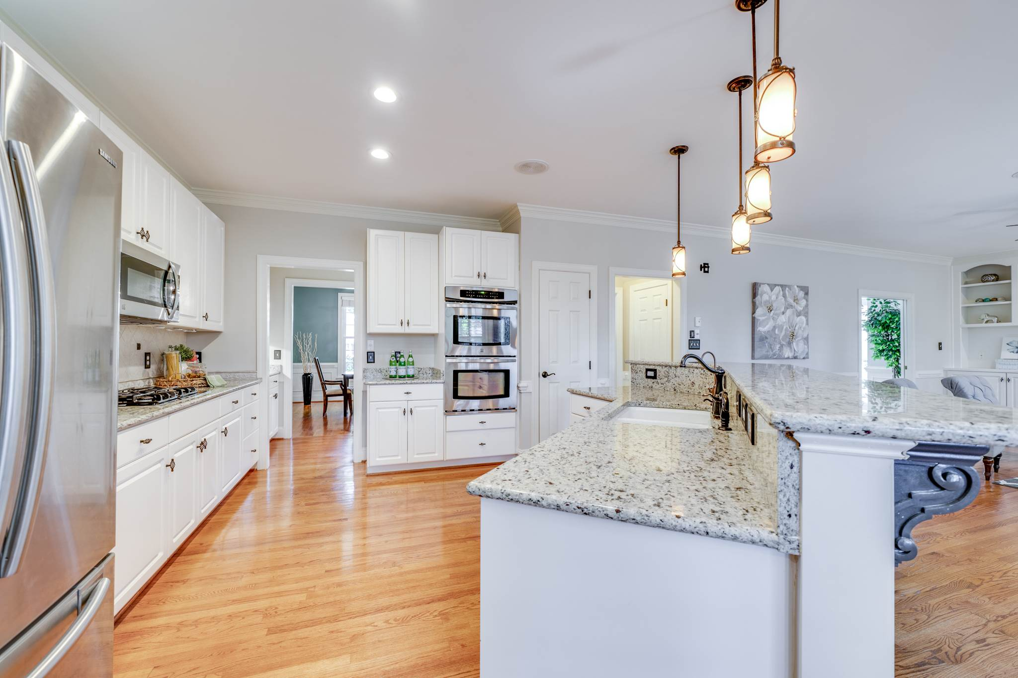 105 Salford Court, Cary, NC 27513