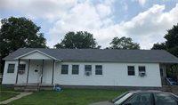 1634 East Street, Springfield, OH 45505