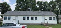 1518 Logan Ave, Springfield, OH 45505