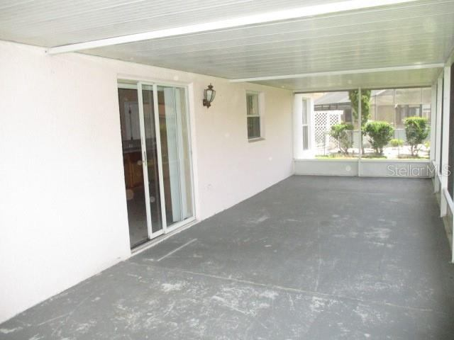545 Koala Drive, Poinciana, FL 34759