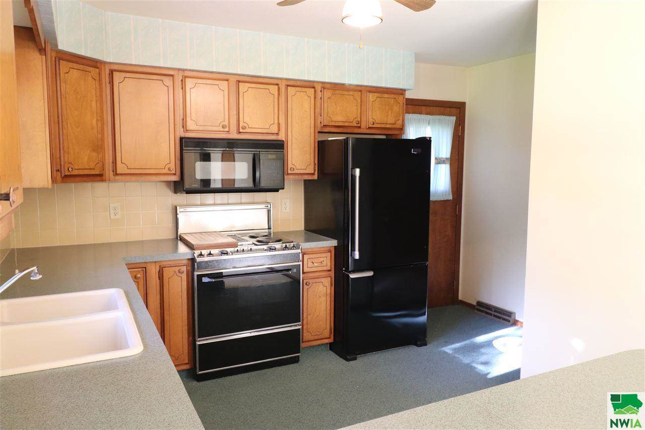 2708 Willow St., Sioux City, IA 51106