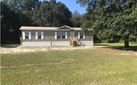 16483 165th Road, Live Oak, FL 32060