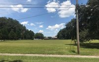 1171 SW Troy Street, Lake City, FL 32024
