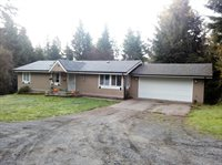 63461 Flanagan Rd, Coos Bay, OR 97420