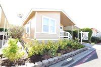 1220 Tasman DR 414, Sunnyvale, CA 94089