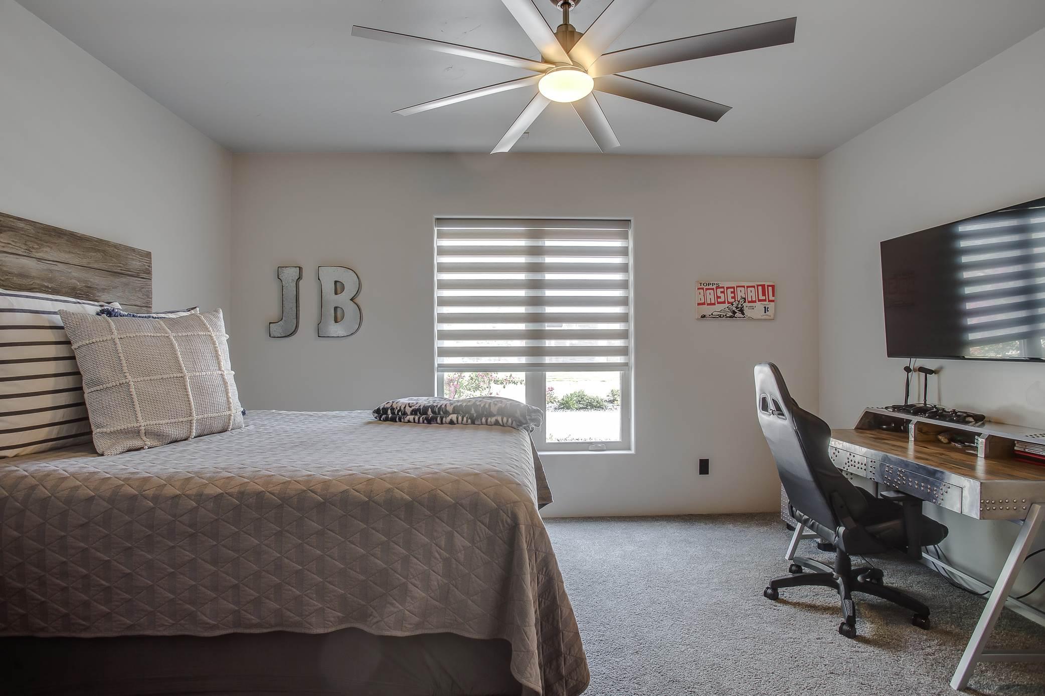 6213 91st Place, Lubbock, TX 79424