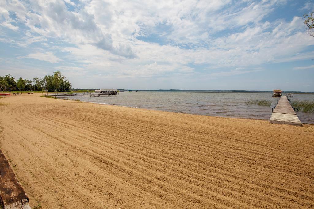 28309 Pelican Lake Road, Merrifield, MN 56465