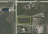 134th Avenue NW, Williston, ND 58801