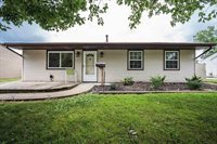 5424 Cove Avenue, Columbus, OH 43232