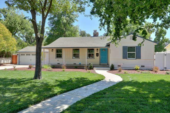 3030 Shasta Way, Sacramento, CA 95821